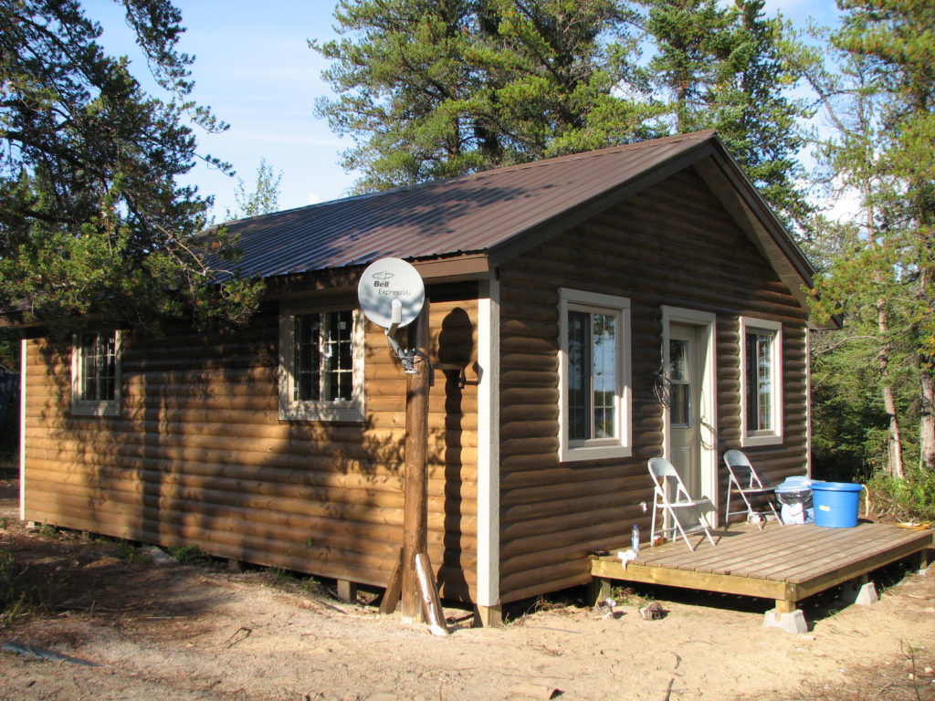Resized-cabin