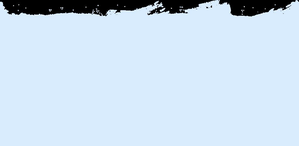 image-area