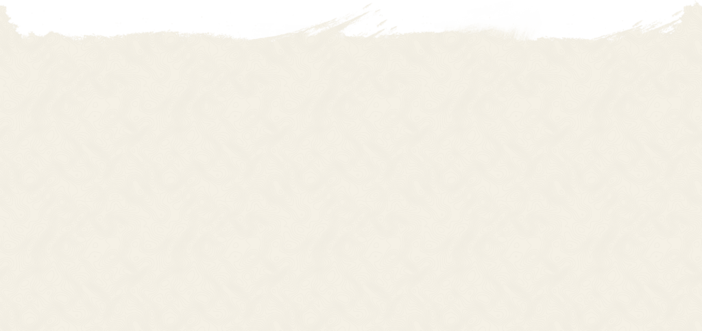 pattern(1)