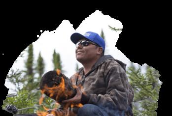 CTA-Cree-Culture